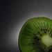 365 - Image 208 - Kiwi fruit... **Explored** by Gary Neville