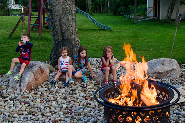 20150704-Campfire-0247