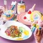 kawaii_menu