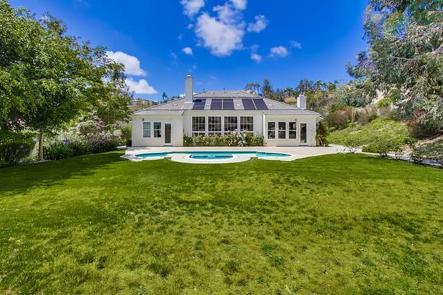 10711 Edenoaks Street, Arbors, Scripps Ranch, San Diego, CA 92131