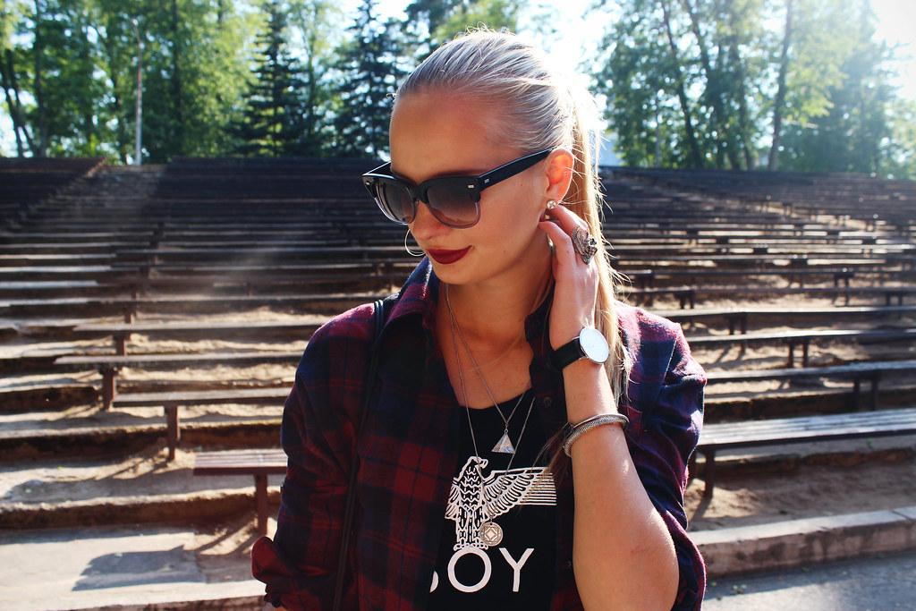 gucci-rayban-sunglasses