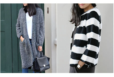 Hello Parry Knitwear AW15