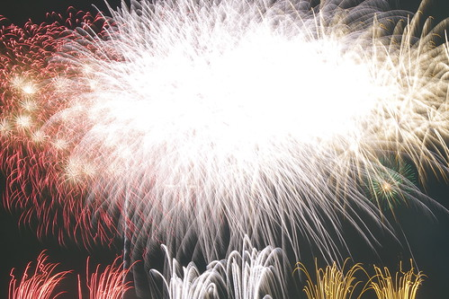 Tokyo-bay grand fireworks festival 2015 36