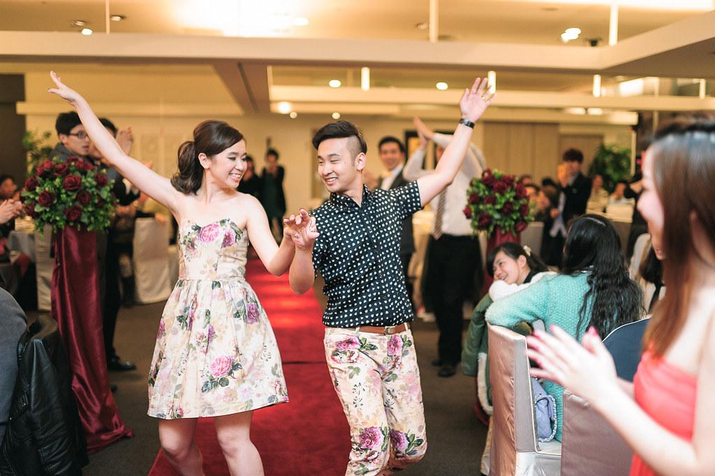 台中婚攝,婚攝ED,婚攝,婚攝推薦,婚禮紀錄,婚禮記錄,台北信義紅豆食府,婚禮攝影師