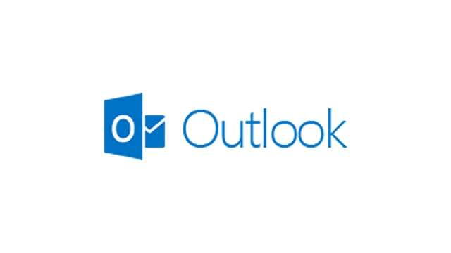 Delete_Outlook_Account