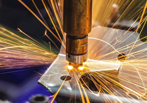A Detailed Exploration of Laser Beam Welding 3