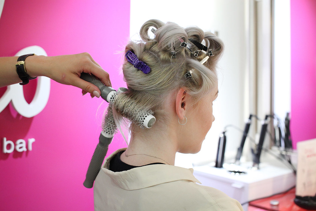 blo-blow-dry-bar-london-in-covent-garden-hair-styles