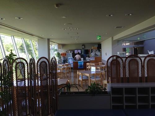 rishiri-island-rishirihuji-onsen-restaurant
