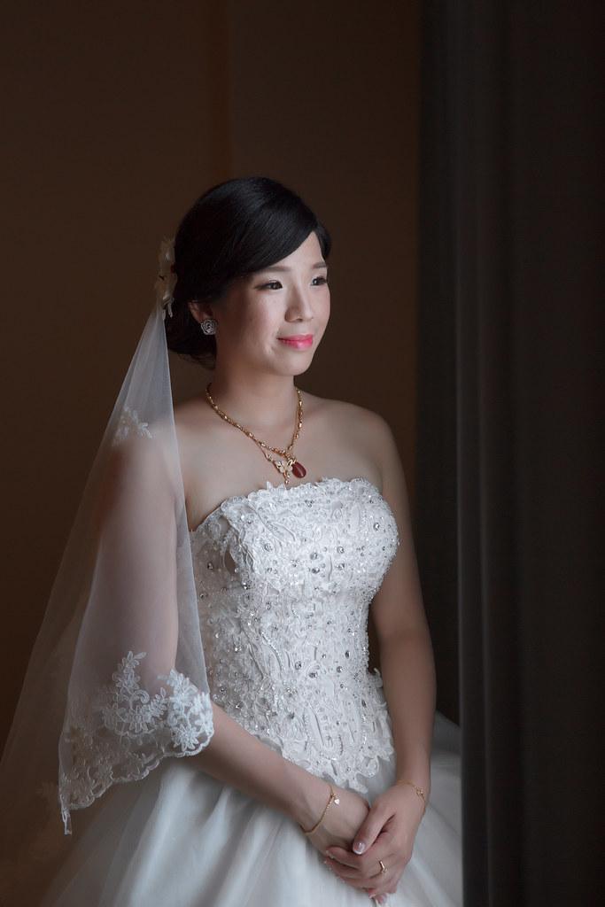 028桃禧航空城酒店婚攝