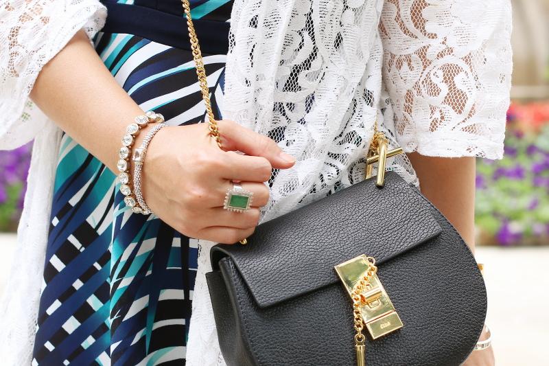 chloe-mini-drew-bag-LAGOS-jewelry-8
