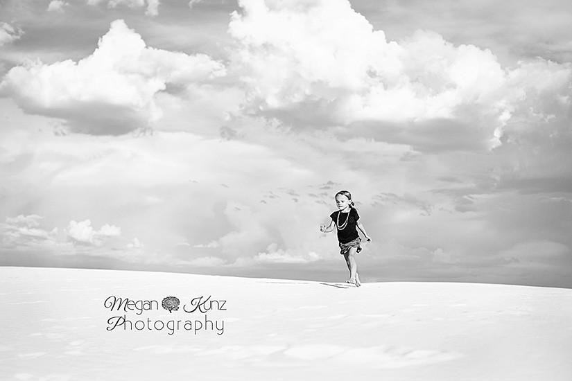 Megan Kunz Photography White Sands 2015_0683-2b