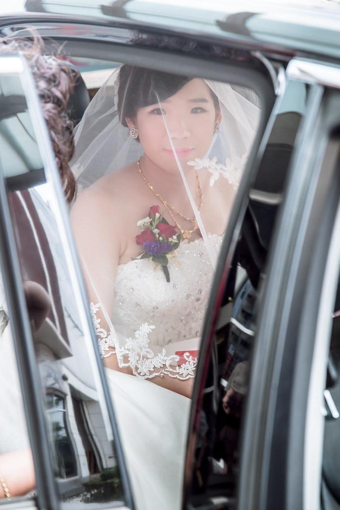 047桃禧航空城酒店婚攝