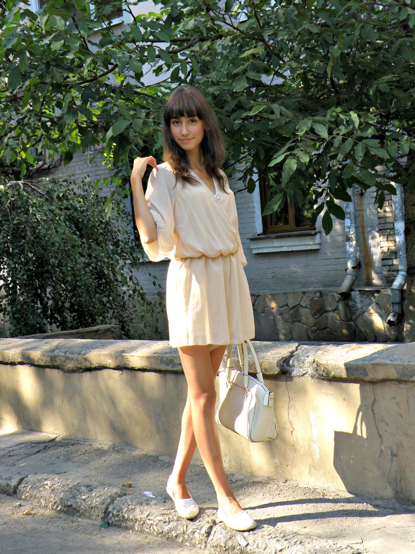 Olya_Garkusha_Amiclubwear_6