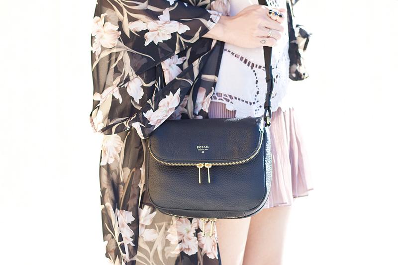 02-floral-kimono-fossil-bag-sf-sanfrancisco-style