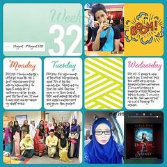 Week 32a-web