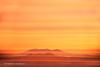 Blanketed Sunrise