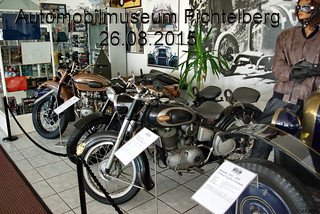 Automobilmuseum Fichtelberg 2015-b