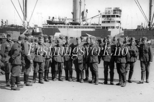 Donau 1940-1945 (23)