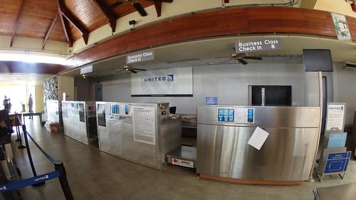 elmada fsm micronesia pohnpei united unitedairlines airport