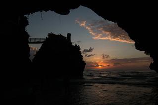 Imagen de Blue Point Beach.