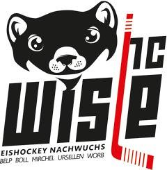 Treichle Cup 2017