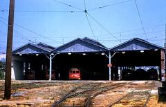 553 PERY West Hollywood Car House 19540815 AKW IMG_0003