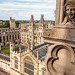 Small photo of All Souls college, Oxford
