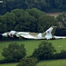 Avro Vulcan B2 XH558 (G-VLCN) by Nigel Blake, 10 MILLION...Yay! Many thanks!