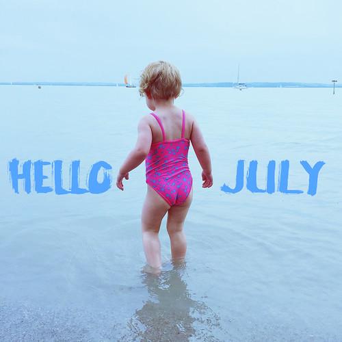 hello_july2015