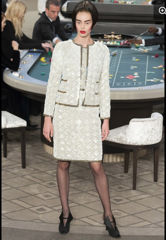 Chanel-couture-Suit-2015