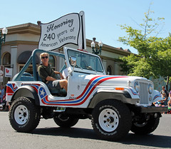 automobile, vehicle, jeep cj, jeep, off-road vehicle, jeep dj, land vehicle,