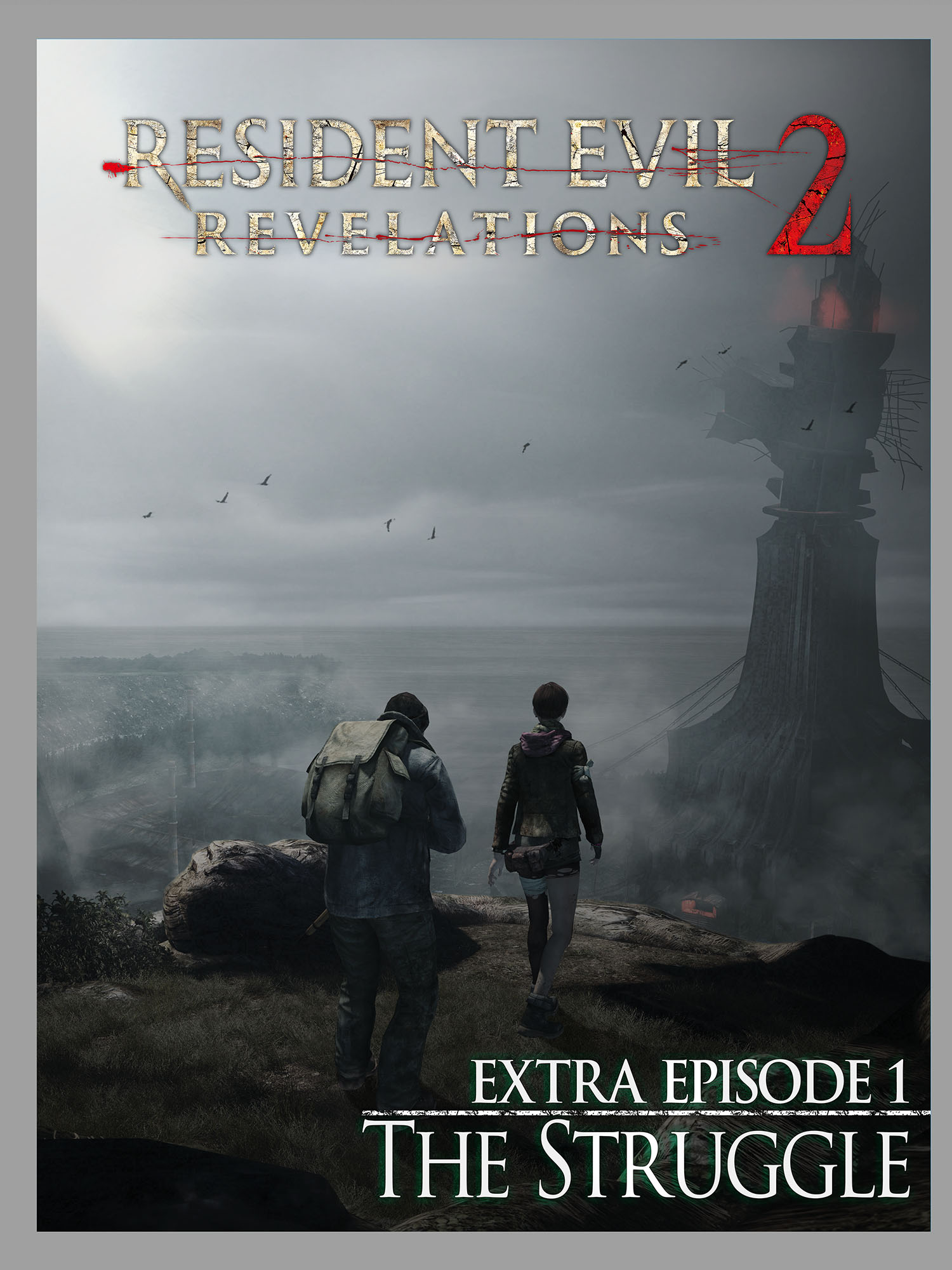 Extra Episode 1