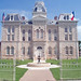 Robertson County Courthouse