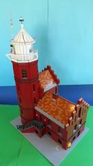 lighthouse 02