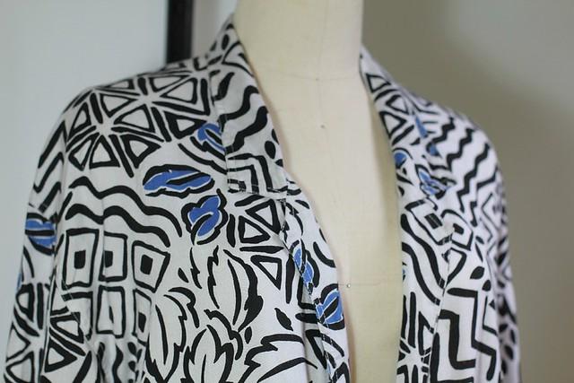 90s jacket 2