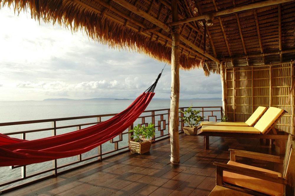 1-hammock