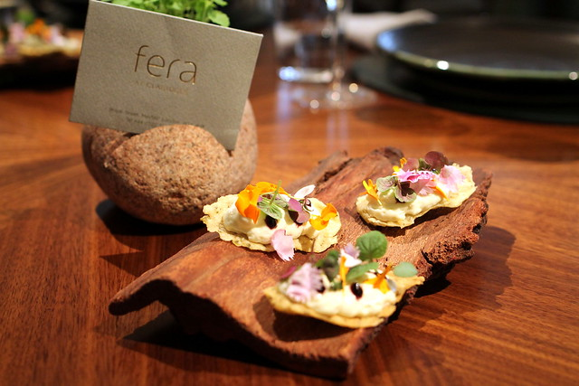 Fera at Claridges (25)