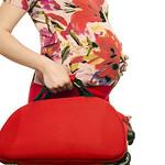 Cara mudik yang aman untuk ibu hamil
