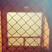 ventana by betho itinerante