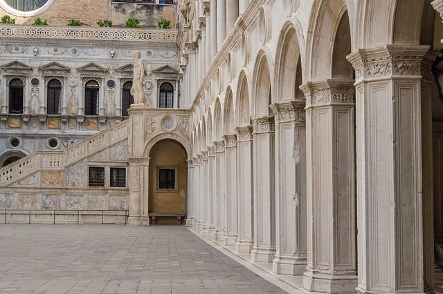 20150525-Venice-Palazzo-Ducale-0935