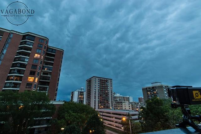 1024 - ve - yeg storm DSC_8800
