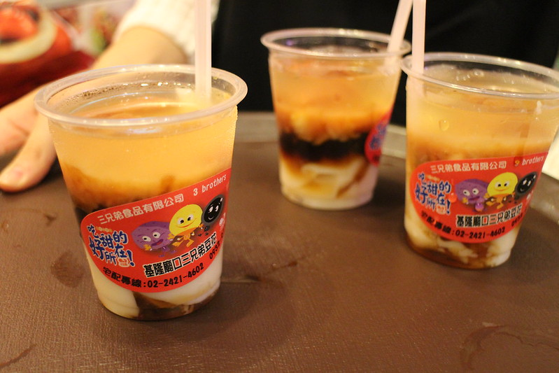 2015台灣美食展