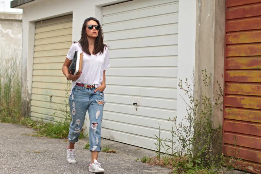 mom-jeans-pasoapasoblog