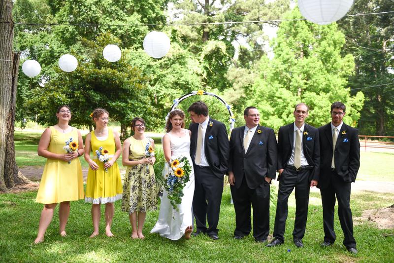 caleb&jennyweddingjune13,2015-0640