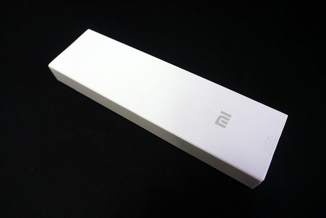 P1110161