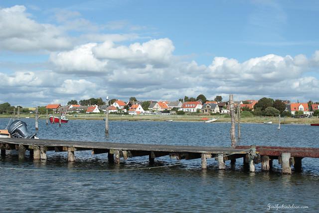 310715_Torø5