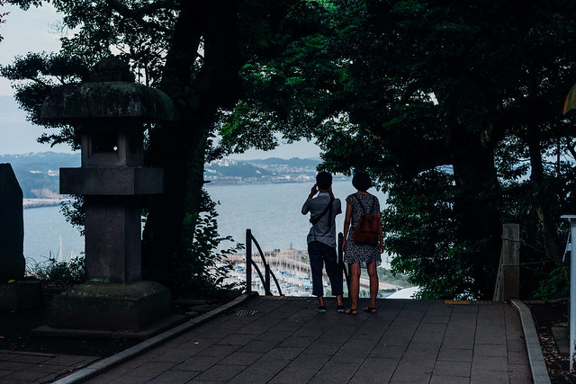 Enoshima_53