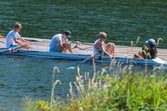 1508_Green_Lake_Summer_Regatta_0161_v2