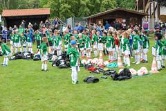 camp2015_30052015_605.jpg
