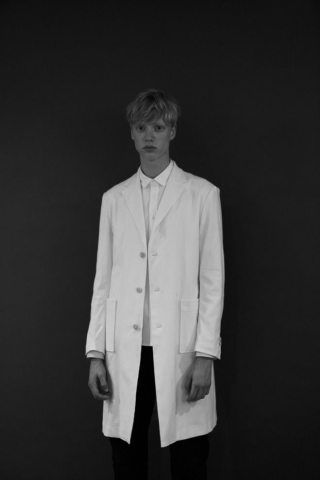 Johan Erik Goransson0402_SS16 Tokyo 08sircus(fashionsnap)